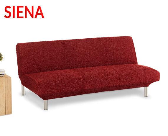 Funda de sofá cama Clic-Clac Siena de Belmartí