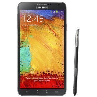 Samsung Galaxy Note 3 16 GB  Negro Sbloccato