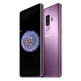 Samsung Galaxy S9+ 64 Gb Violeta