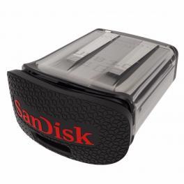 SanDisk Pendrive Sandisk Ultra Fit 64GB