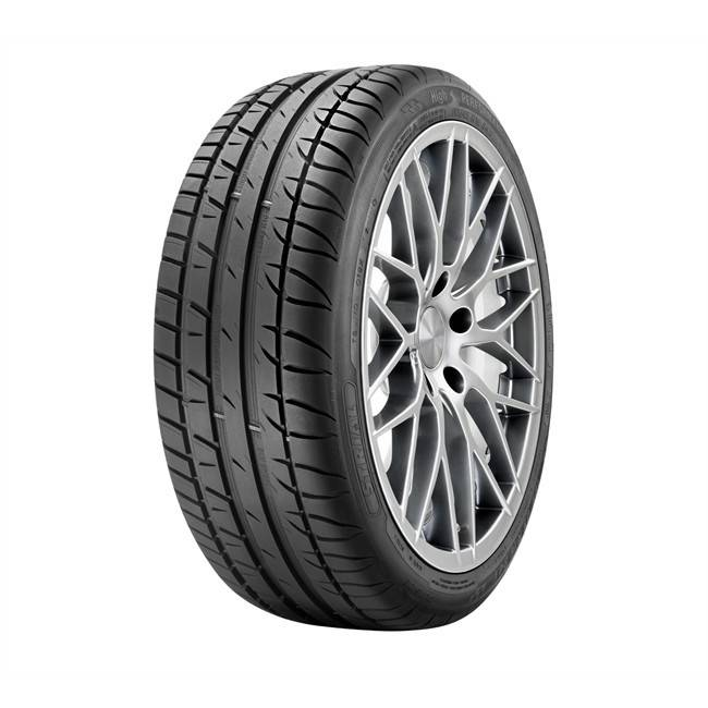 Strial Neumático High Performance 205/55 R16 94 W Xl