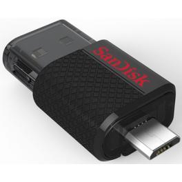SanDisk Pendrive SanDisk Ultra Dual USB Drive 3.0 16Gb