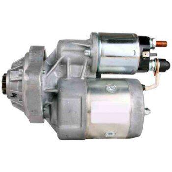 Motor De Arranque Hella 8ea 012 526-761