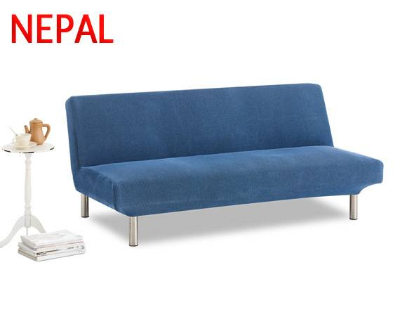 Funda de sofá cama Clic-Clac Creta de Belmartí
