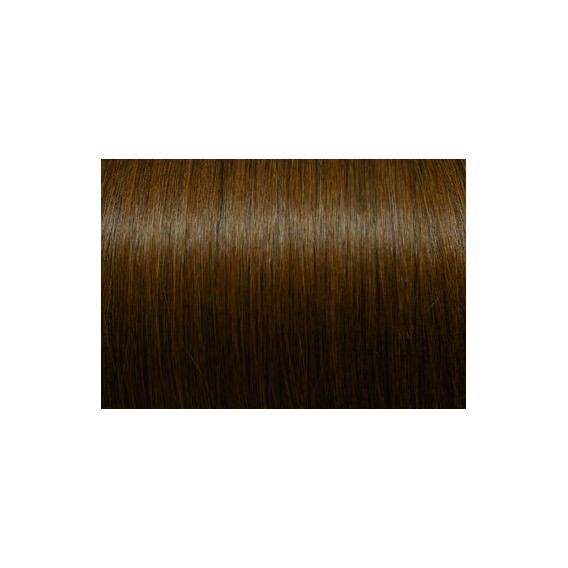 EuroSocap Extensiones Euro.So.Cap cabello natural suelto 17 - DEEP COPPER GOLDEN BLOND 40-45 cm