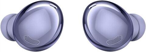 Samsung Galaxy Buds Pro (SM-R190) Phantom Violet, A