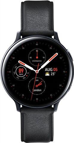 Samsung Galaxy Watch 2 Active SM-R820 (44mm), Negro C