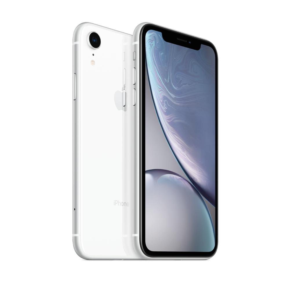 Apple iPhone XR - COMO NUEVO