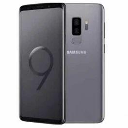 Samsung Galaxy S9 64 Gb Gris