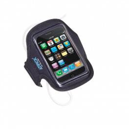 Atipick Funda Brazalete Neopreno Para Iphone 4/4s/5/5s Y Ipod 4/5