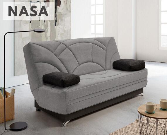 Sofá cama clic clac Nasa