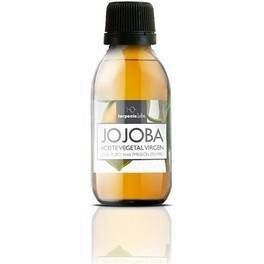 Terpenic Jojoba Virgen Av Bio 60 Ml