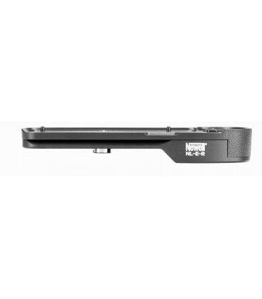 Newell Empuñadura/ Grip Para Canon Eos R -  Nl-e-r