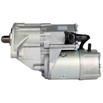 Motor De Arranque Hella 8ea 012 527-241