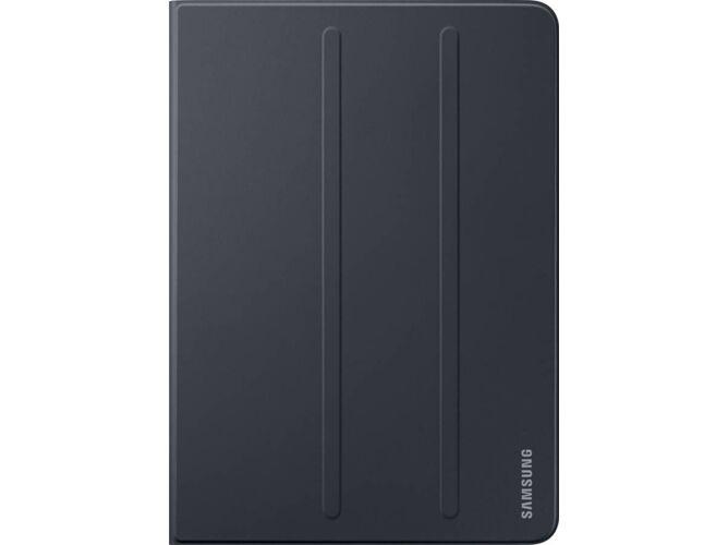 Samsung Funda Tablet SAMSUNG Galaxy Tab S3 Negro