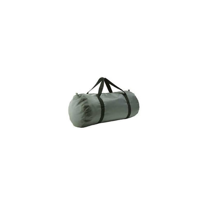 Sol s Bolsa - mochila de deporte soho de sol s