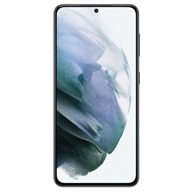 Samsung Galaxy S21 5G 256GB Phantom Grey Europa