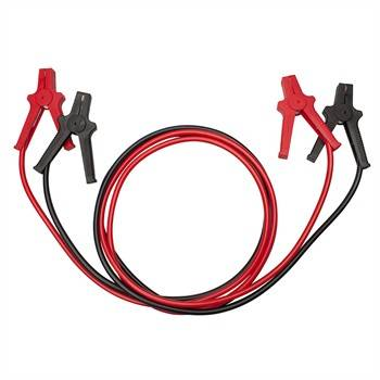 Cables De Arranque One 35 Mm² - 4,5m