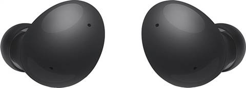 Samsung Galaxy Buds 2 (SM-R177) Black, B