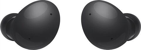 Samsung Galaxy Buds 2 (SM-R177) Black, A