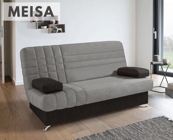 Sofá cama clic clac Meisa