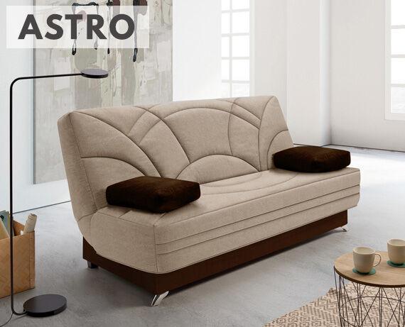 Sofá cama clic clac Astro