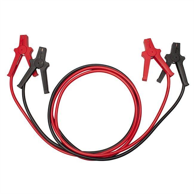 Cables De Arranque One 25 Mm² - 3,5m