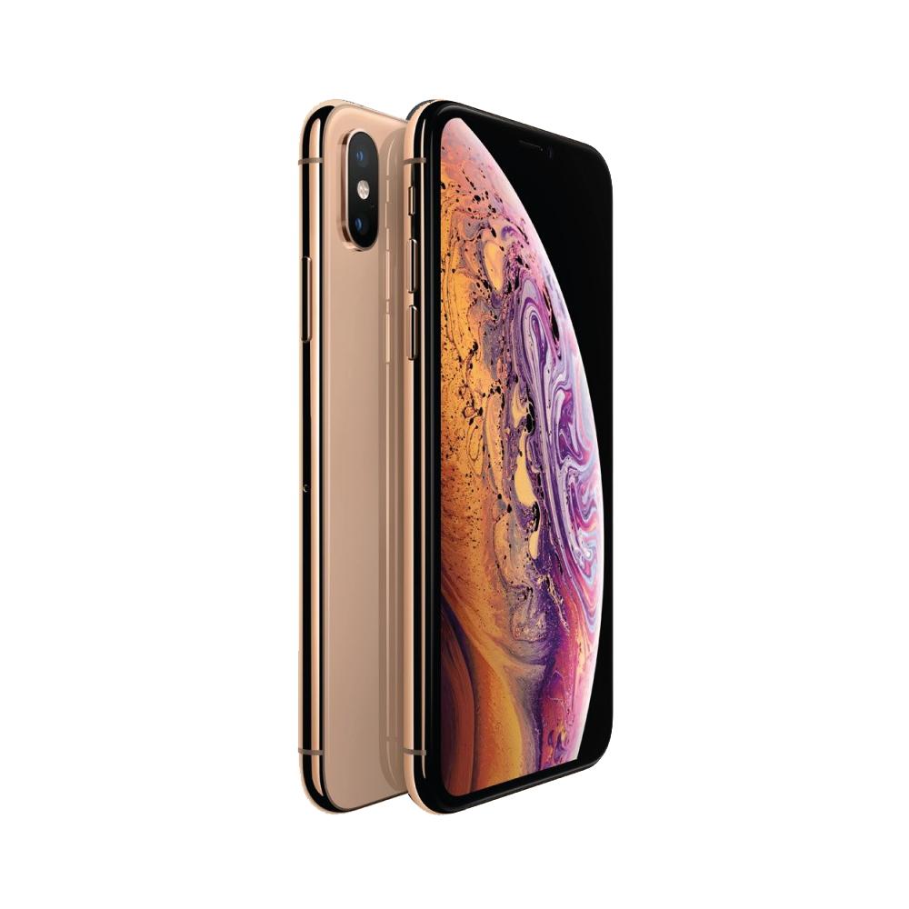Apple iPhone XS - COMO NUEVO