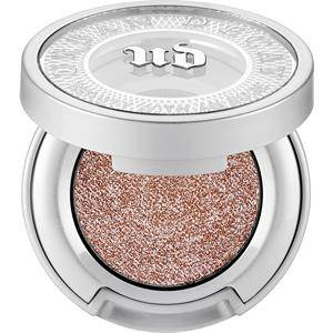 Urban Decay Ojos Sombras de ojos Moondust Eyeshadow Scorpion 1,50 g