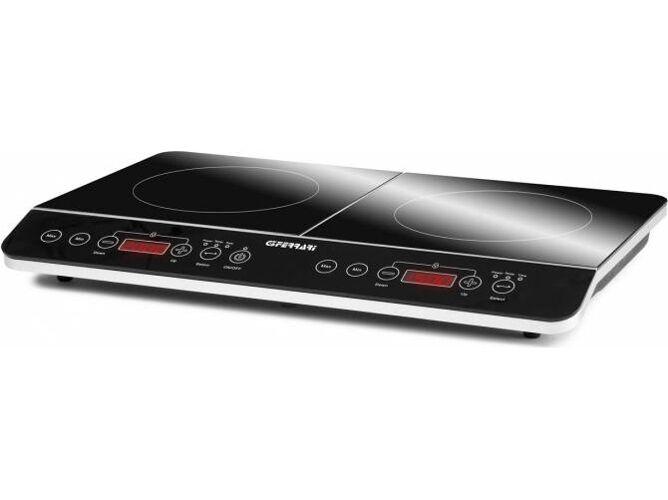 Acer Placa de Inducción G3 FERRARI G10047