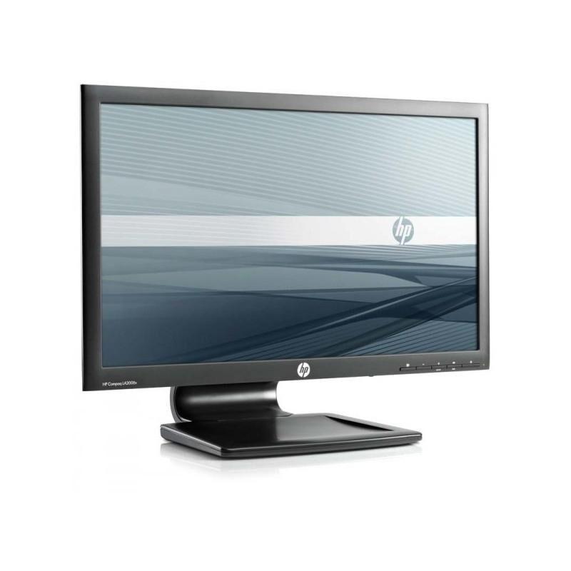 HP Pantalla 20    LCD Full HD HP LA2006XB