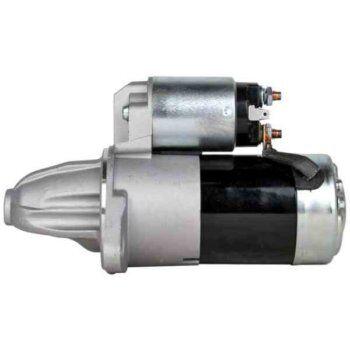 Motor De Arranque Hella 8ea 012 527-101