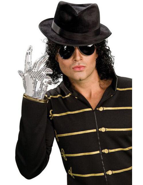 Vegaoo.es Sombrero de Michael Jackson