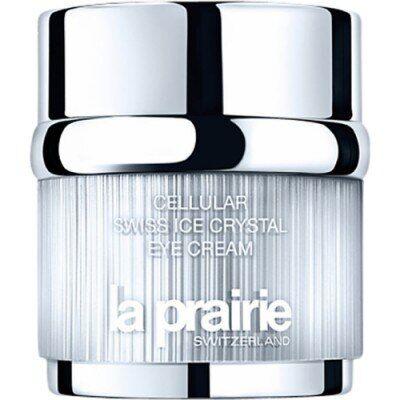 La Prairie Cellular swiss ice crystal cream, 50 ml