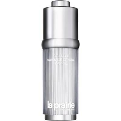 La Prairie Cellular swiss ice crystal dry oil, 30 ml