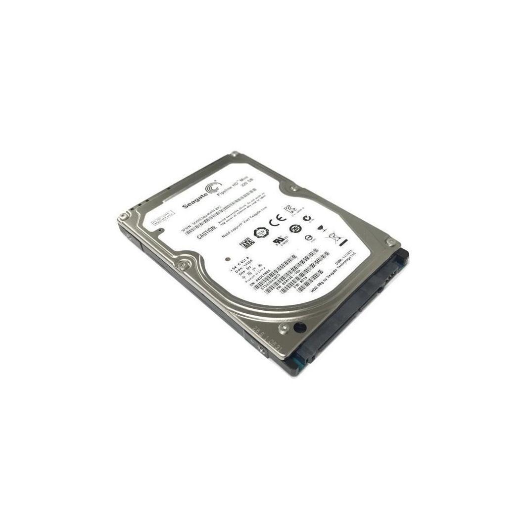 Seagate Disco duro interno 2.5 320 GB SATA 1.5 Seagate ST320VM001