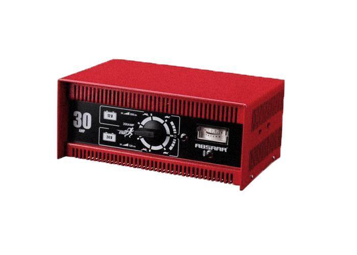 AEG Cargador de batería AEG 005183