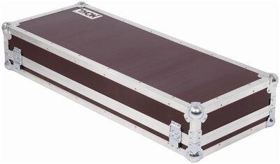 Thon Keyboard Case Yamaha MODX6
