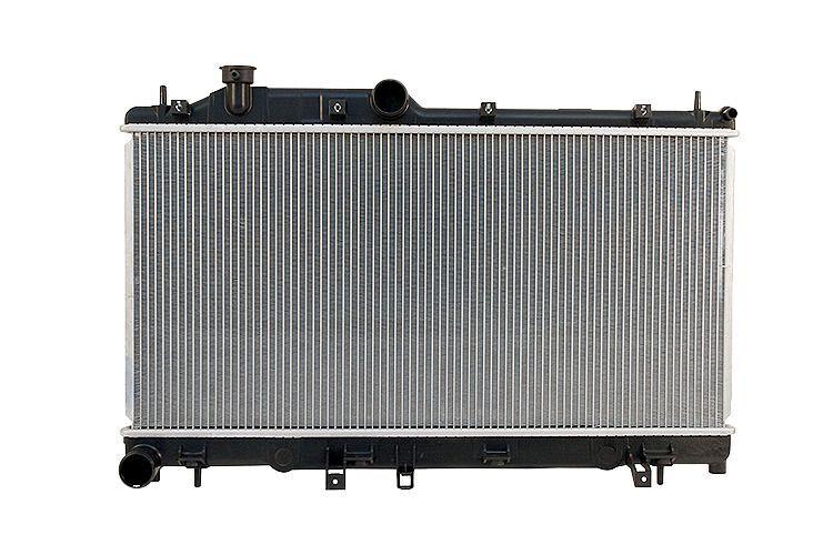 VAN WEZEL Radiador, refrigeración del motor VAN WEZEL 32002017