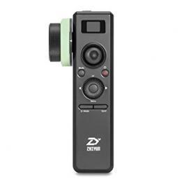 Zhiyun Control Remoto Wireless con follow focus Zhiyun para Crane 2