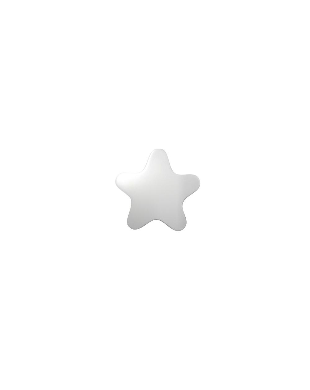 MICUNA Tirador Micuna Estrella blanco