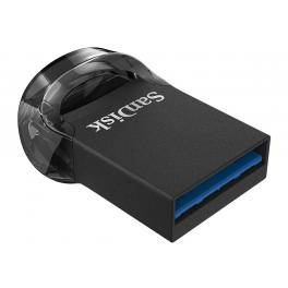 SanDisk Pendrive mini Sandisk Ultra Fit USB 3.1 64GB