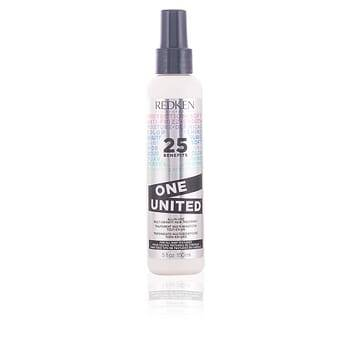 Redken One United All-In-One Hair Treatment 150 ml