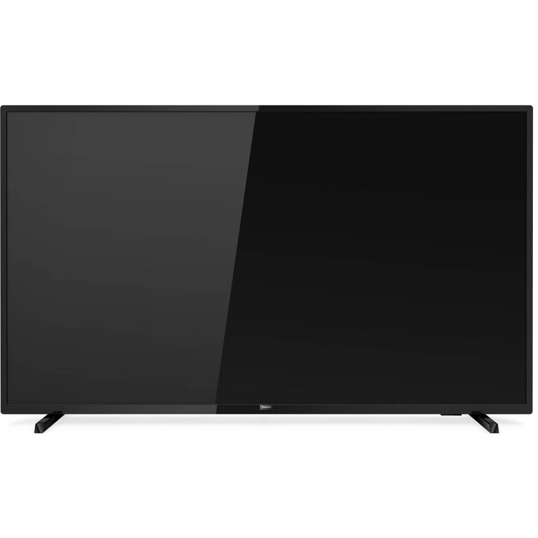 Philips Televisor Philips LCD LED 32 32PFS5803 FULL HD SMART HDMI