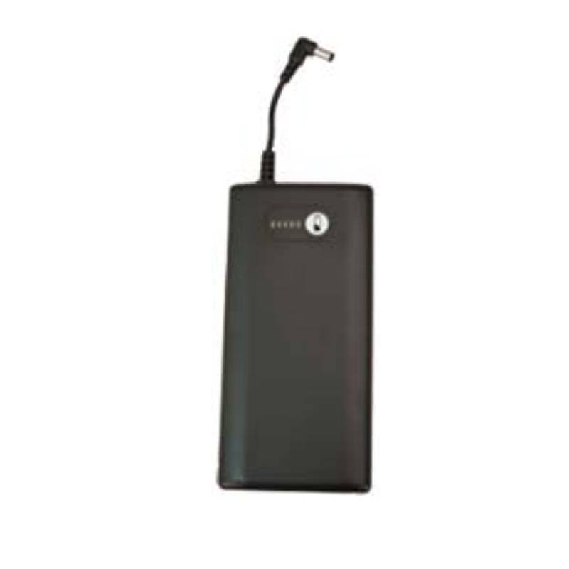 Batería externa para concentrador portátil de oxígeno Easy Pulse