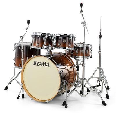 Tama Superstar Classic Kit 20 CFF