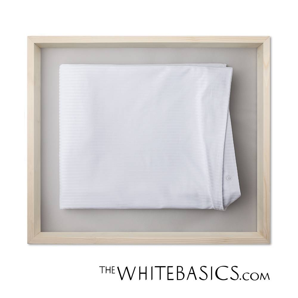 Basics Funda Nórdica para cama de 150 y 160 cm Limited edition