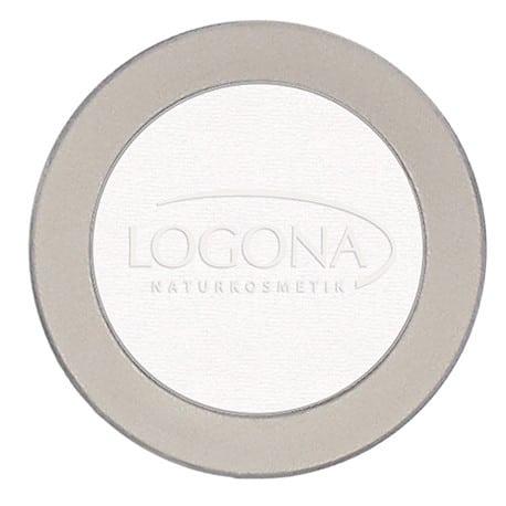 Logona Sombra de Ojos 03 Satin Light