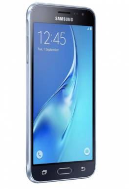 Samsung Galaxy J3  (2018 version SMJ337A)
