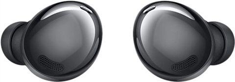 Samsung Galaxy Buds Pro (SM-R190) Phantom Black, A